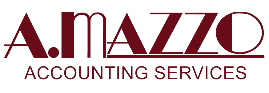 A Mazzo Accounting Services