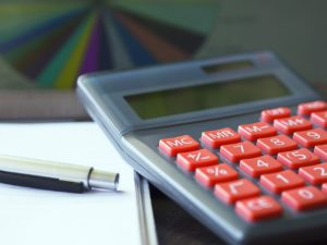 payroll services, payroll services reading PA, accounting services Wyomissing PA