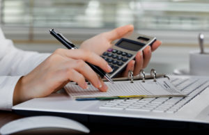 accounting services Wyomissing PA, accounting services West Reading PA, accounting services Sinking Spring PA, accounting services kenhorst PA, bookkeeping services reading pa, bookkeeping services sinking spring PA, bookkeeping services west reading PA, bookkeeping services wyomissing PA, bookkeeping services kenhorst PA, payroll services kenhorst PA, payroll services wyomissing PA, payroll services west reading PA, payroll services reading PA, payroll services sinking spring PA