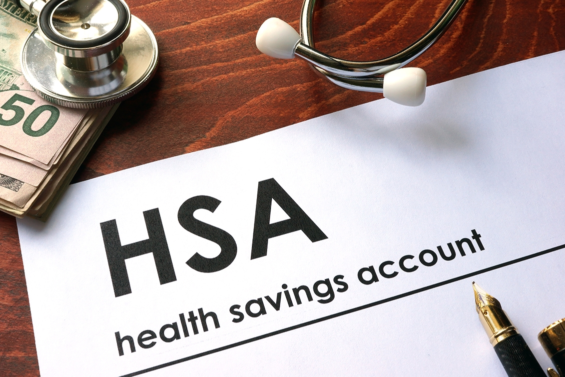 HSAs and Your Health Insurance
