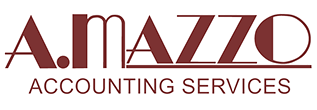 A Mazzo Accounting services is a Kenhorst small business that provides accounting services, bookkeeping services, and payroll services to individuals and businesses in Wyomissing, West Reading, and Sinking Springs PA.