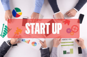start-up consulting, start-up accounting