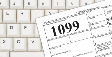 Is Your 1099-B Final?