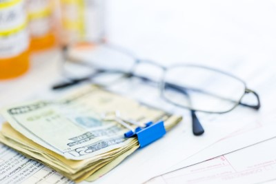 Healthcare and Your Tax Returns