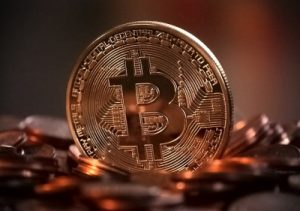 how do you handle bitcoin in your taxes